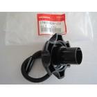 TANK CAP CR 125 / CR 250 '00 -'07