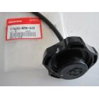 TANK CAP CRF450R CRF250R '09 -'15 '10 -'15