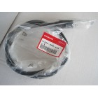 KIT CABLES GAS CRF250R '07 -'09
