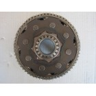 OUTER COMP, CLUTCH CRF450R '09 - '12