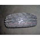 ATV TIRES (4) HONDA TRX 250 EX - NEW